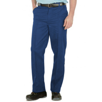 TR10 Standard Work Trouser - Royal Reg Leg