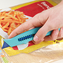 PYLA Food Safety Knife