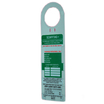 Scafftag Scaffold Inspection Kit