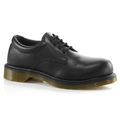 Dr Martens Icon 2216 PW Shoe - SB SRA E