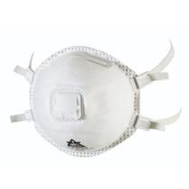 Keep Safe FFP3 Moulded Valved Respirator