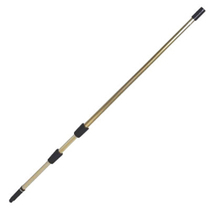 2m Window Washer Extension Pole