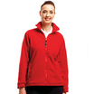 Regatta TRF584 Thor 300 Fleece - Navy