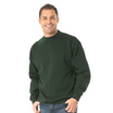 UC203 Sweatshirt - Bottle Green