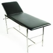6030 Relequip Examination Couch