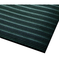 Soft Step 4221-3907 Anti-Fatigue Matting 1500 X 910mm