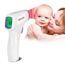 Prexiso No Contact Infrared Digital Thermometer