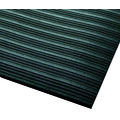 Soft Step 4221-1907 Anti-Fatigue Matting 1500 X 910mm