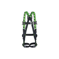 Miller 1032856 H-Design® Duraflex™ 1-Point Harness