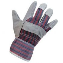 Standard Canadian Rigger Gloves
