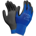 Ansell 11-618 Hyflex PU Palm Coated Glove