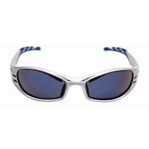71502-00002CP 3M Blue Mirror Fuel Spectacles