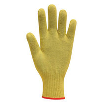 Polyco Touchstone Kevlar® Knitted Glove - Size 9