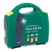 330 BSI 8599-1 Small First Aid Kit