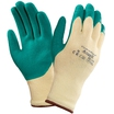 Ansell 80-100 Powerflex Glove