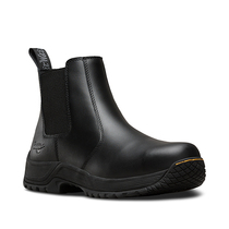 Dr Martens Drakelow Work Boot - S1P SRC HRO