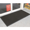Maxiguard 4217-0617 Anti-Fatigue Matting 800 X 600mm