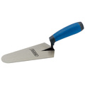 175mm Soft Grip Gauging Trowel
