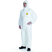 DuPont Easysafe Type 5/6 Chemical Protective Coverall