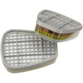 3M 6075 Gas and Vapour Filter