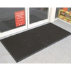 Maxiguard 4217-0617 Anti-Fatigue Matting 1800 X 900mm