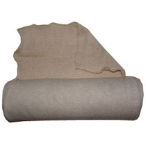 Stockinette Roll - 800gm
