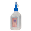 Deb Cradle Skin Sanitiser 750ml