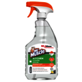 Mr Muscle® Professional Kitchen Cleaner 750ML