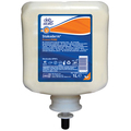 Deb UPW1L Stokoderm Protect Pure 1 Litre Cartridge