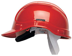 5c1dac38d8615 Hard Hat Colour Code | UK Hard Hat Colour Meanings 2017 | Protec