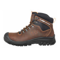 Helly Hansen Vika Mid Safety Boots - S3 SRC - 78254-750