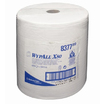 Kimberly Clark 8377 WypAll® X80 Cloths