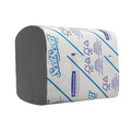 8042 Scott Control Folded Tissue White (36 X 250 Sheets)