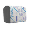 Kimberly Clark 8577 Scott Folded Toilet Tissue