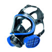 Dräger X-plore® 5500 Full Face Mask
