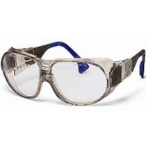 uvex futura protective safety glasses clear safety