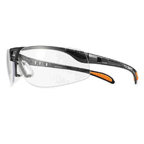 Honeywell 1015364 Protege Spectacle Clear Lens