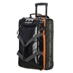 Helly Hansen 79567-990 Trolley Bag
