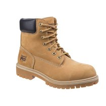 Timberland Ladies Direct Attach Wheat S3 SRC