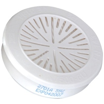 North P3 Filter Cartridge