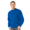 UC203 Sweatshirt - Royal Blue
