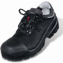 uvex quatro pro safety shoes S3 SRC