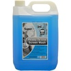 Screen Wash - 5 Litre