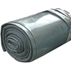 Polythene Damp Proof Membrane 4m x 25m