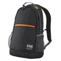 Helly Hansen 79562-990 Back Pack