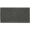 Aquacare 4218-1627 Anti-Fatigue Matting 1200 X 1800mm