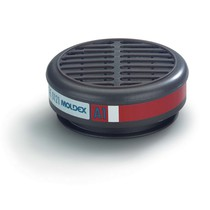 Moldex 8100 A1 Gas Filter Cartridge