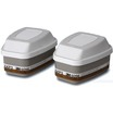 3M 6098 Gas & Vapour and Particulate Filters