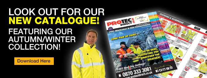 New Catalogue Launch - Download Your Copy Now!