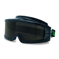 uvex ultravision shade 5 welding goggles